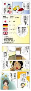 沖縄でも木造住宅が上等さぁ04_2