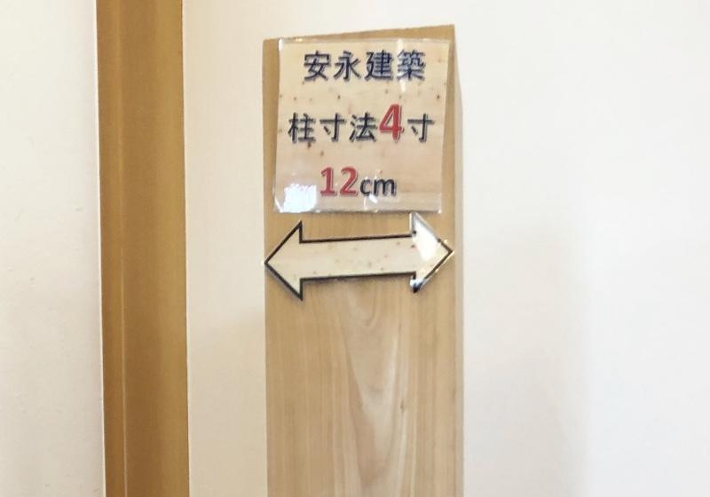 4寸(12cm)